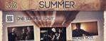 DNB Summer Start
