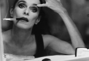 Джеральдин Чаплин приедет на 3й Одесский международный кинофестиваль