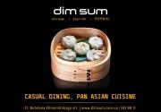 Dim Sum запустил свой сайт