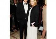 Беременная Дрю Бэрримор пойдет к алтарю в спортивном стиле от Chanel