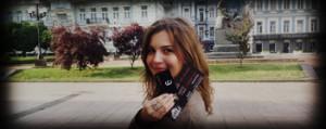 2 июня - Класс-концерт и Radio&Juliette по Gloss card`