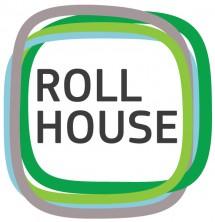 Rollhouse