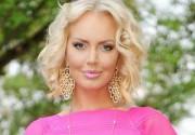 Маша Малиновская получила условный срок за контрабанду в особо крупных размерах