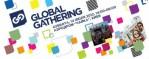 Global Gathering 2012