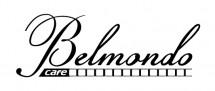 Бельмондо