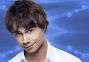 Александр Рыбак страдает от одиночества