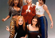 Вопреки капризам Виктории Бэкхем Spice Girls выступят на закрытии Олимпиады