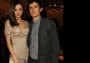 Миранда Керр и актер Орландо Блум разводятся?