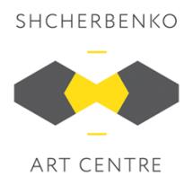 Арт Центр Щербенко