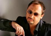 Стас Михайлов стал самым богатым российским певцом