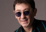 Григорий Лепс ушел в запой