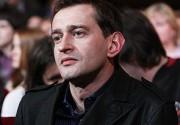 Константин Хабенский эмигрирует в Америку