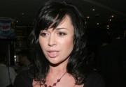 Анастасия Заворотнюк: развода не будет