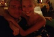 Николай Басков встретил новую любовь