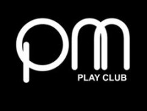 PM Play Club