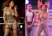 Шоу Spice Girls на Олимпийских Играх: взлёты и падения!