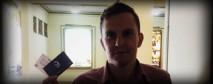 """6 сентября - премьерный показ фильма """"Королевство полной луны"""" по Gloss card"""