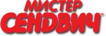 Мистер Сендвич, Ольгиевская