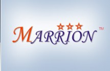 Маррион