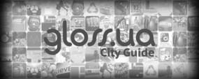 28 сентября –  фестиваль ГогольFest 2012  по Gloss card