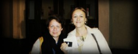 28 сентября – Paris Combo по Gloss card