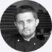Сергей Устименко, шеф-повар: