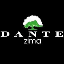 Dante Zima