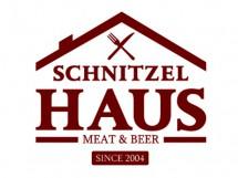 Schnitzel Haus