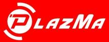 Plazma Club