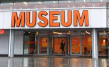 Музей истории ФК «Шахтер»