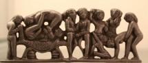 Научно-просветительный музей сексуальных культур мира