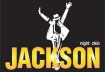 Jackson Club