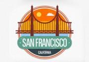 Путешествие киевлянки в Сан-Франциско