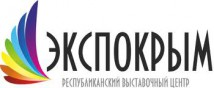"РВЦ ""ЭКСПОКРЫМ"""
