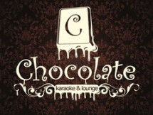 Шоколад Караоке-Лаунж Бар