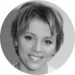 Анастасия Котельник, модератор Gloss Market: