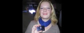 """1 декабря - Концерт """"Вопли Видоплясова"""" по Gloss card"""