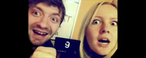 "6 декабря - фильм ""Коллекционер 2"" по Gloss card"