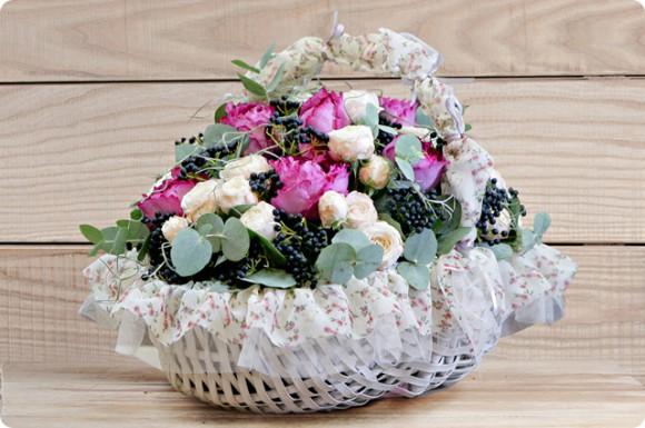 Доставка цветов киев подол шуточный подарок на день рождения мужчине трусы