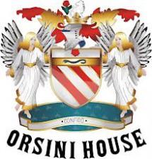 Orsini-house