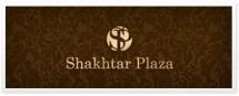 Shakhtar-plaza