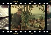 Топ-10 мест в Киеве, которые можно увидеть лишь на киноплёнке