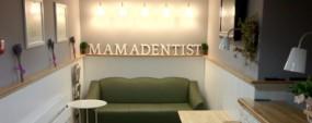Интервью с детским стоматологом Аней Крыловой