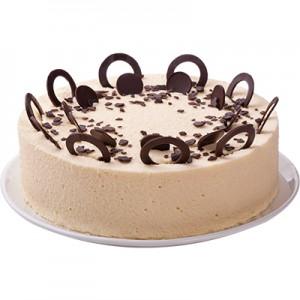 Торт Джулия