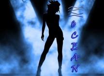 Night club Океан