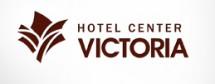 Victoria Hotel Center