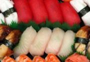 12 новых наборов суши по удивительным ценам