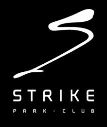 Парк-клуб Strike