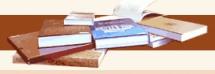 Областная универсальная научная библиотека