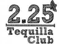 Текила Клаб 2-25